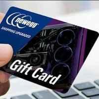 买满$50就返 部分商品更享折上折 Newegg 全场购物返现15% 最高可得$50礼卡